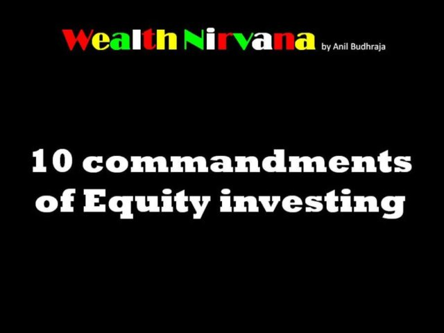 10-commandments-of-equity