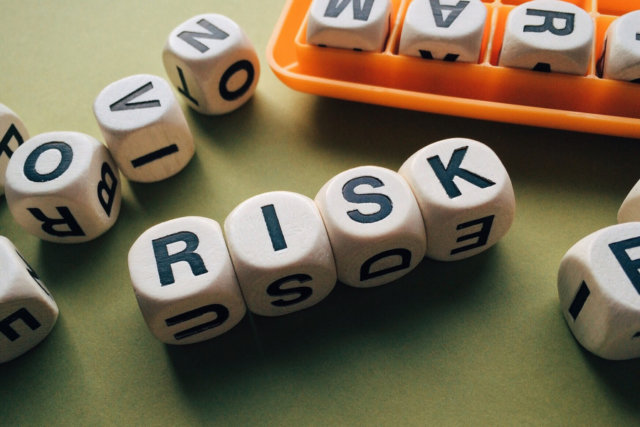 risk-in-investments